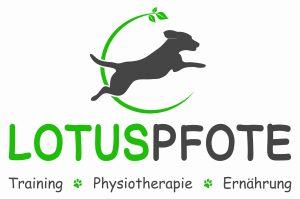 Lotuspfote | Hundetraining und Ernährungsberatung | Online und in München und Umgebung
